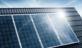 Duurzame energiesystemen