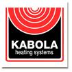 vl_logo_105_kabola